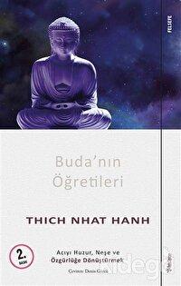Buda'nın Öğretileri