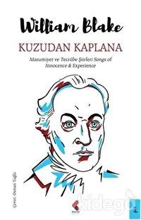 Kuzudan Kaplana