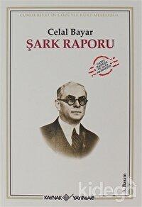 Şark Raporu Cumhuriyet Gözüyle Kürt Meselesi-1