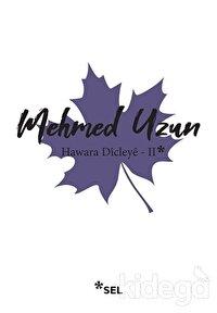 Hawara Dicleye - 2