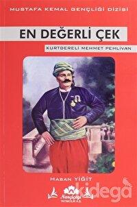 En Değerli Çiçek - Mustafa Kemal Gençliği Dizisi