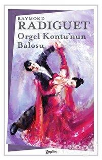Orgel Kontu'nun Balosu