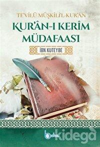 Kur'an-ı Kerim Müdafaası