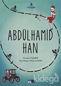 Abdülhamid Han