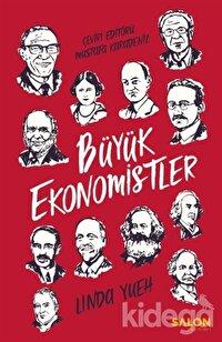 Büyük Ekonomistler