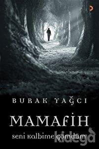 Mamafih