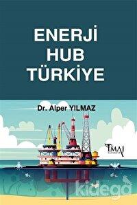 Enerji Hub Türkiye