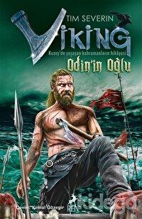 Odin'in Oğlu - Viking