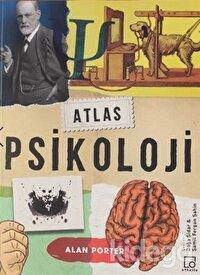 Atlas Psikoloji