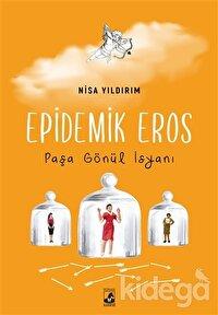 Epidemik Eros