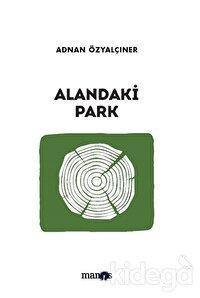 Alandaki Park