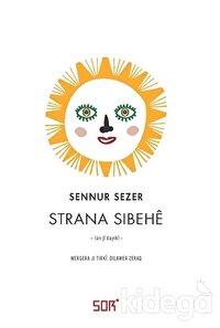 Strana Sibehe
