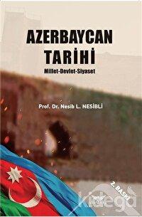 Azerbaycan Tarihi