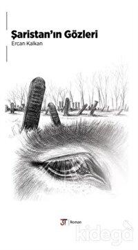 Şaristan'ın Gözleri
