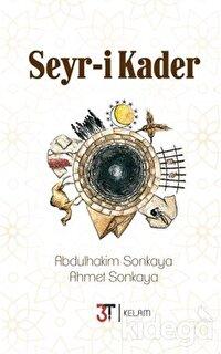 Seyr-i Kader