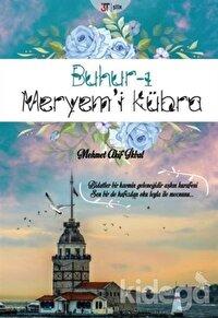 Buhur-ı Meryem'i Kübra