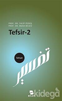 Tesfir - 2