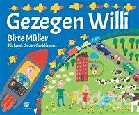 Gezegen Willi
