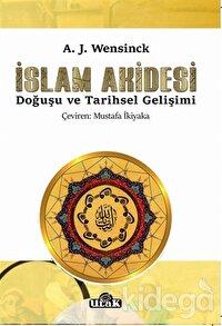 İslam Akidesi