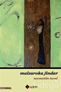 Malzaroka Jindar