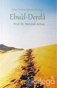 Ebu'd - Derda