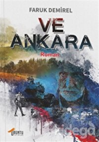 Ve Ankara