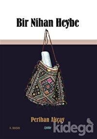 Bir Nihan Heybe