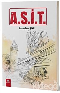 A.S.İ.T.