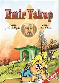 Emir Yakup