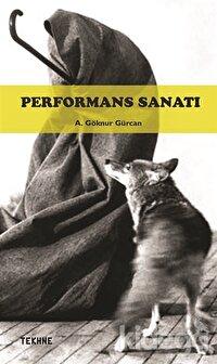 Performans Sanatı
