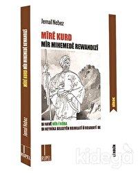 Mire Kurd - Mir Mihemede Rewandızi