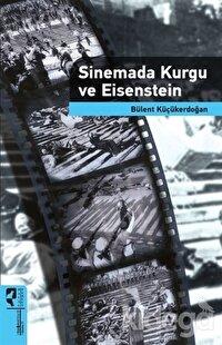Sinemada Kurgu ve Eisenstein