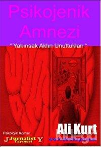 Psikojenik Amnezi