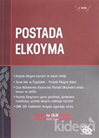 Postada Elkoyma