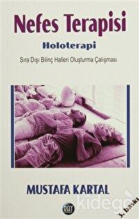 Nefes Terapisi Holoterapi