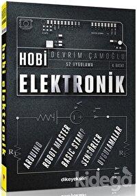 Hobi Elektronik
