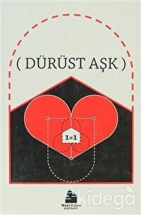 Dürüst Aşk