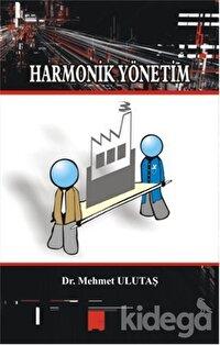 Harmonik Yönetim