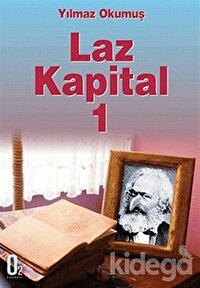 Laz Kapital 1