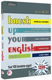 YDS Brush Up Your English