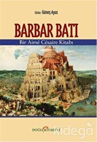 Barbar Batı