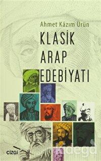 Klasik Arap Edebiyatı