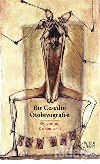 Bir Cesedin Otobiyografisi