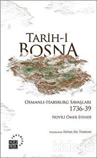 Tarih-i Bosna