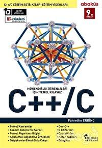 C++ / C