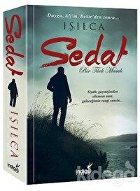 Sedat - Bir Türk Masalı