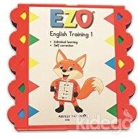 Etkin Zeka Oyunları İngilizce