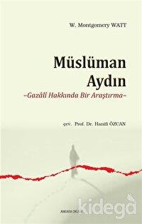 Müslüman Aydın