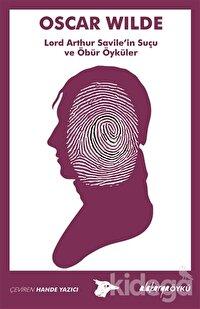 Lord Arthur Savile'in Suçu ve Öbür Öyküler