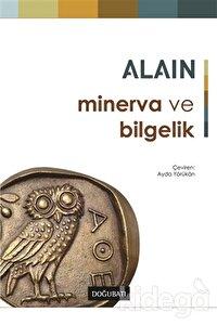 Minerva ve Bilgelik